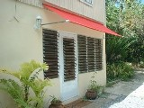 Puerto Rico vacation apartment rental - Caguas self catering home in Caribbean