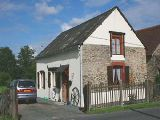 La Creuse holiday gite rental - Self catering Limousin gite, France