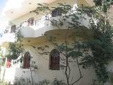 Luxor holiday apartment - Egypt self catering apartment in Luxor