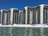 Panama City Beach condo vacation rental - Emerald Coast self catering home