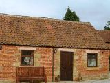 Great Ayton vacation cottage in England - North Yorkshire self catering cottage