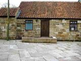 Great Ayton vacation cottage in England - Yorkshire self catering cottage