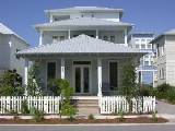 Seagrove Beach side vacation rental - Florida Panhandle self catering home