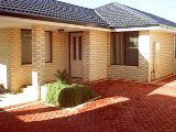 Perth vacation house near golf courses - Western Australia holiday home