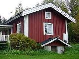 Bergslagen holiday rental cottage - Spiktorp hotel and cottages in Vastmanland