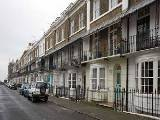 Ramsgate vacation apartment in Kent - Kent self catering apartment