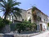 Soller holiday villa for rentals - Vacation home in Mallorca, Balearic Islands