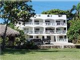 Dominican Republic vacation apartment - Caribbean self catering Apartment
