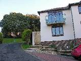 Shaldon holiday apartment in Devon - Devon self catering holiday cottage