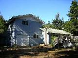 Florence vacation cottage rental Oregon - Oregon holiday rental cottage