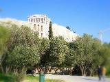 Acropolis holiday apartment rental - Perfect location in Athens, Greece