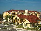 Terrace Ridge Condo at Davenport florida - luxury condo vacation rental