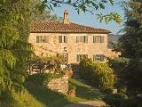 Londa holiday farmhouse rental - Tuscan farmhouse in Florence area