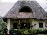 Diani Beach private Holiday Villa - Kenya vacation villa with pool