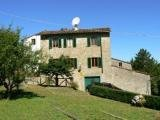 Bagni Di Lucca bed and breakfast Tuscany - Tuscany B & B accommodation