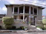 Tobago vacation house in Scarborough - Bon Accord self catering villa