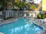 Vacation condos in downtown New Orleans - French Quarter condo holiday homes