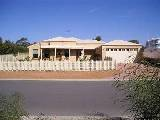 Murray river holiday house - Western Australia vacation home