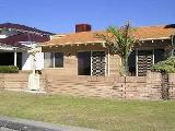 Vacation bungalow in Western Australia - Mandurah holiday rental