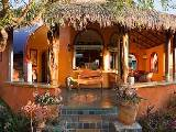 Baja California Sur vacation rental - Mexico vacation home in Cabo Pulmo