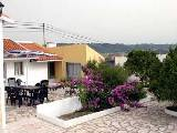 Nazare holiday farmhouse rental - Converted farm cottage in Central Portugal