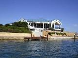 Mandurah large luxury holiday house - Western Australia vacation home