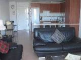 Sabinillas holiday apartment in Costa Del Sol  - Andalucía vacation apartment