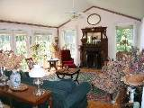 Lebanon Springs vacation rental house - Berkshires holiday rental home