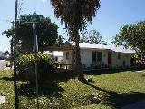 Bradenton vacation cottage rental close to Sarasota - Holiday rental cottage