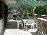 Vodice private holiday apartment rental - Holiday home in Split-dalmatia Croatia