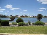 Halls Head holiday studio rental Australia - Vacation home in San Marco Quays