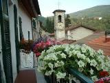 Millesimo bed and breakfast Italian Riviera - Liguria B & B