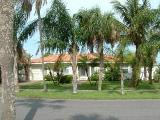 Caladesi Island vacation villa in Clearwater - Florida Gulf Coast holiday home