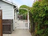 Vacation studio near Santa Cruz Beach Boardwalk - California holiday rental home