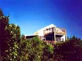 Great Guana Cay holiday cottage in Caribbean - Bahamas cottage in Abaco