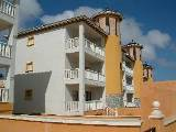 Holiday apartment in Torrevieja - Costa Blanca holiday home near golf