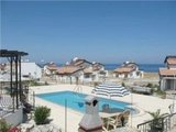 North Cyprus holiday villa with pool - Kyrenia home in Cyprus