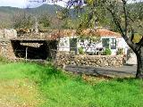 Tijarafe Romantic cottage rental - Holiday home in La Palma, Canary Islands