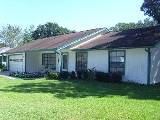 Daytona Beach vacation rental house - Florida family holiday home