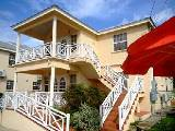 Barbados vacation villa rental - Caribbean holiday villa in Prospect