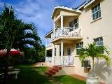 Barbados holiday villa rental - Caribbean vacation villa in Prospect