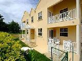 Barbados luxury villa in Christ Church - Luxury Barbados vacation rental