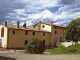 Montecatini Terme holiday farmhouse - Tuscany farmhouse in Pistoia