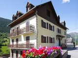 Bagneres de Luchon ski holiday apartment - Self catering Midi-pyrenees apartment