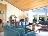 Bodega Bay vacation house near golf and beach - Sonoma family holiday home
