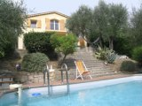 Grasse holiday apartment rental Provence - Cote d'Azur - Riviera apartment