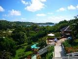 Bequia vacation apartment in grenadines - Bequia holiday home Port Elizabeth