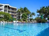 Key West vacation condo rental - Florida Keys holiday home on Atlantic Blvd