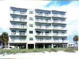 Madeira Beach beach front vacation condo - Luxury Florida Gulf Coast home