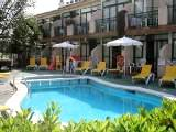 Alcudia holiday rental apartment - Excellent home in Mallorca, Balearic Islands